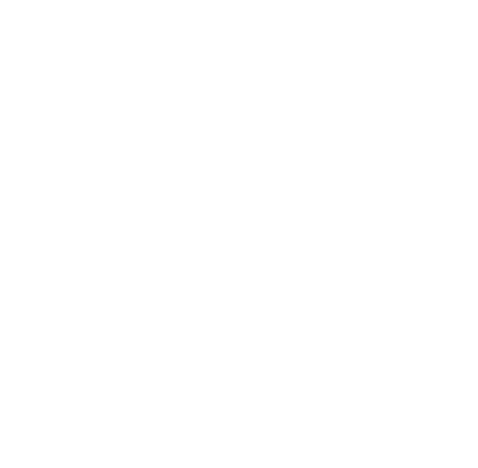 Life is story 物語を描く。